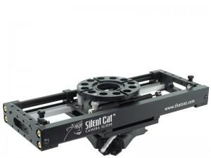 2000 camera slider