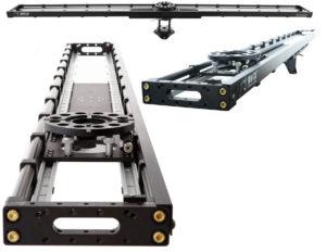 TCSC 10500 Camera Slider