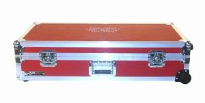 TCSC 3000 Case