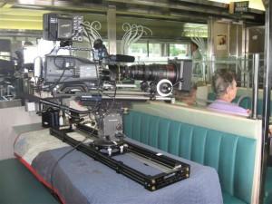 camerasliderindiner