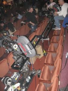 cameraslidersintheatre